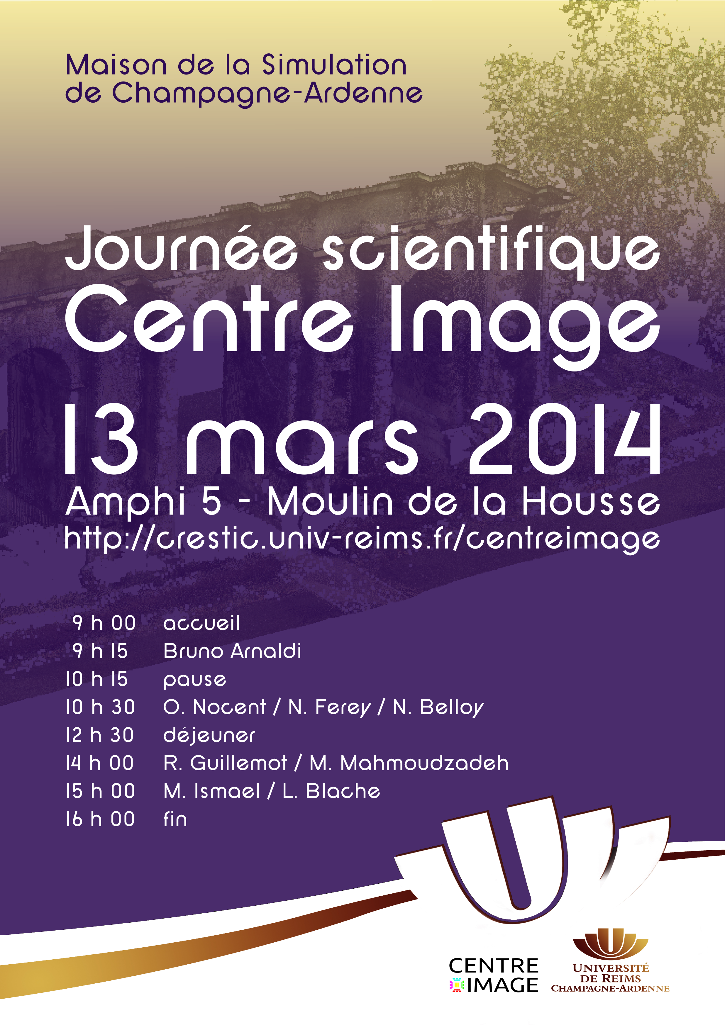 journee_ci_2014
