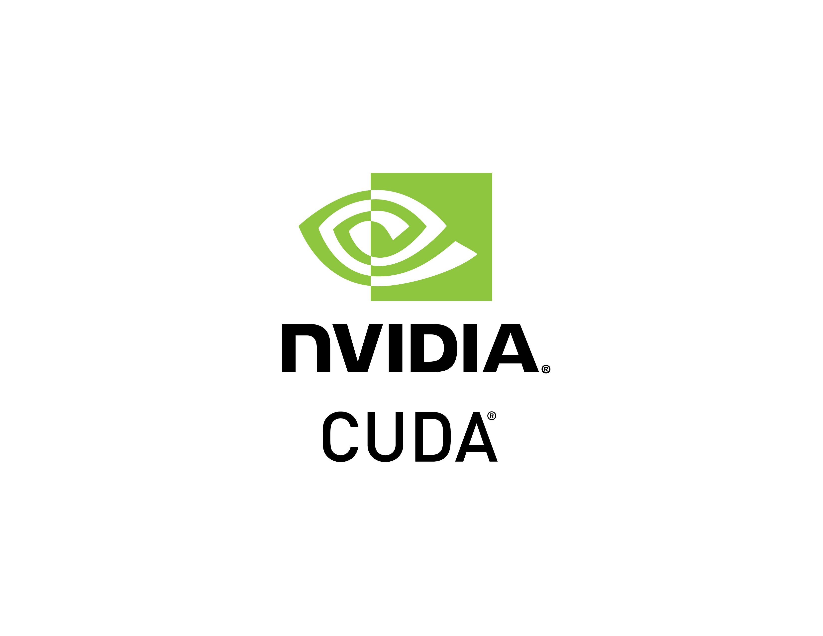 NVIDIA_CUDA_V_2C_r