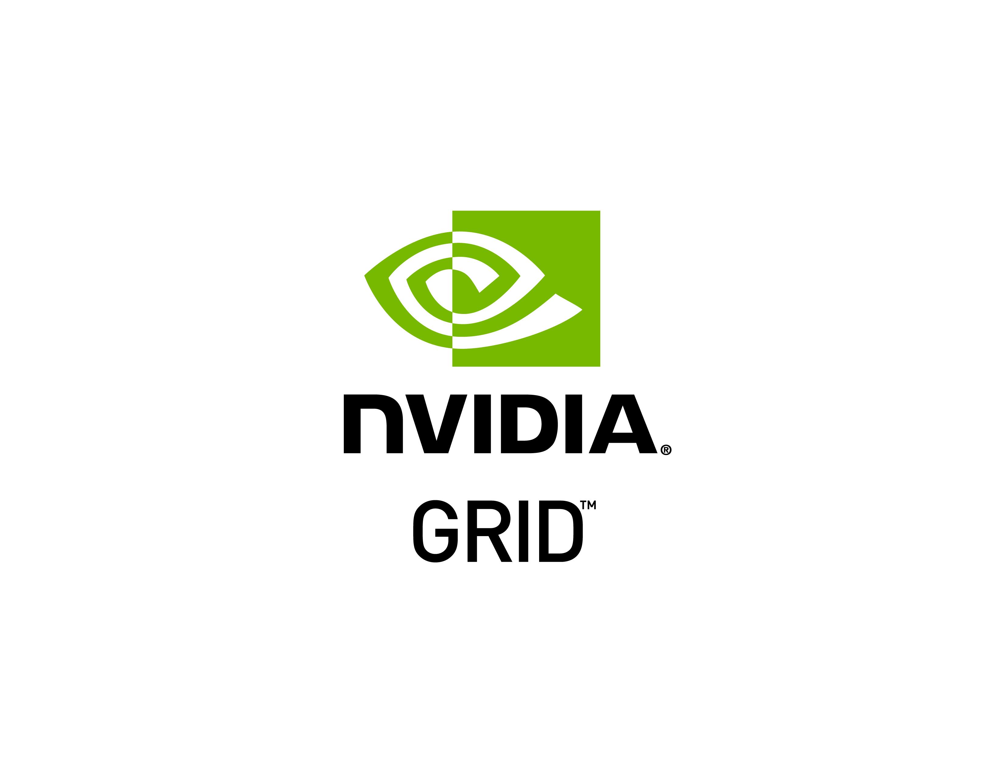 NVIDIA_GRID_V_2C_RGB