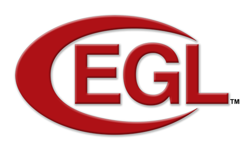 EGL_OpenGL_Logo