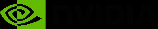 NVIDIA-2-635x120